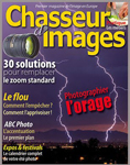 Chasseur-image