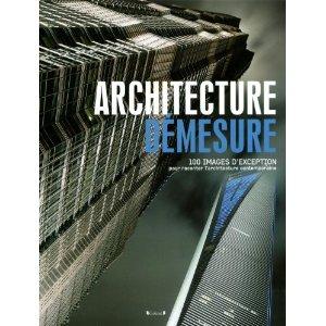 Association des photographes artisans de laval biblioth que - Livre sur l architecture ...