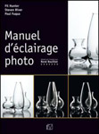 Manuel-eclairage_photo