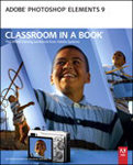 classroom-in-a-book-element9