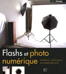 flash-et-photo