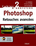 photoshop-retouche-avancees
