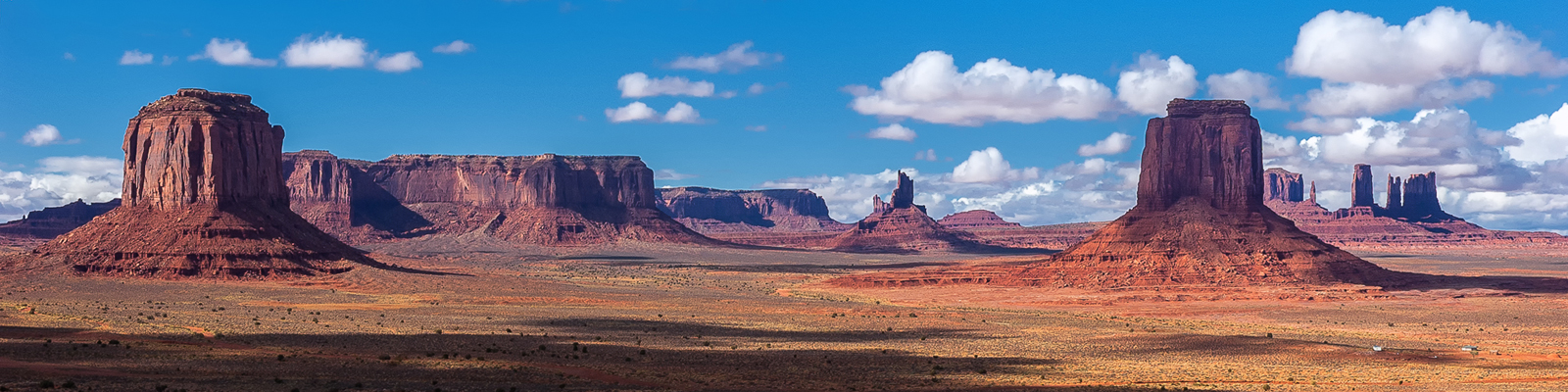 Cote_Leclerc_Michele_Monument_Valley