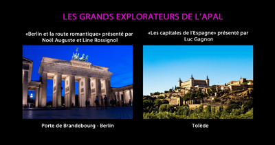 Grands Explorateurs NOIR FINAL WEB