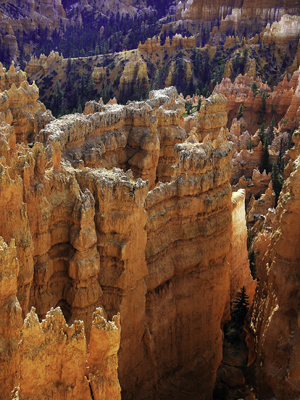Tanguay_Micheline_Bryce_Canyon_