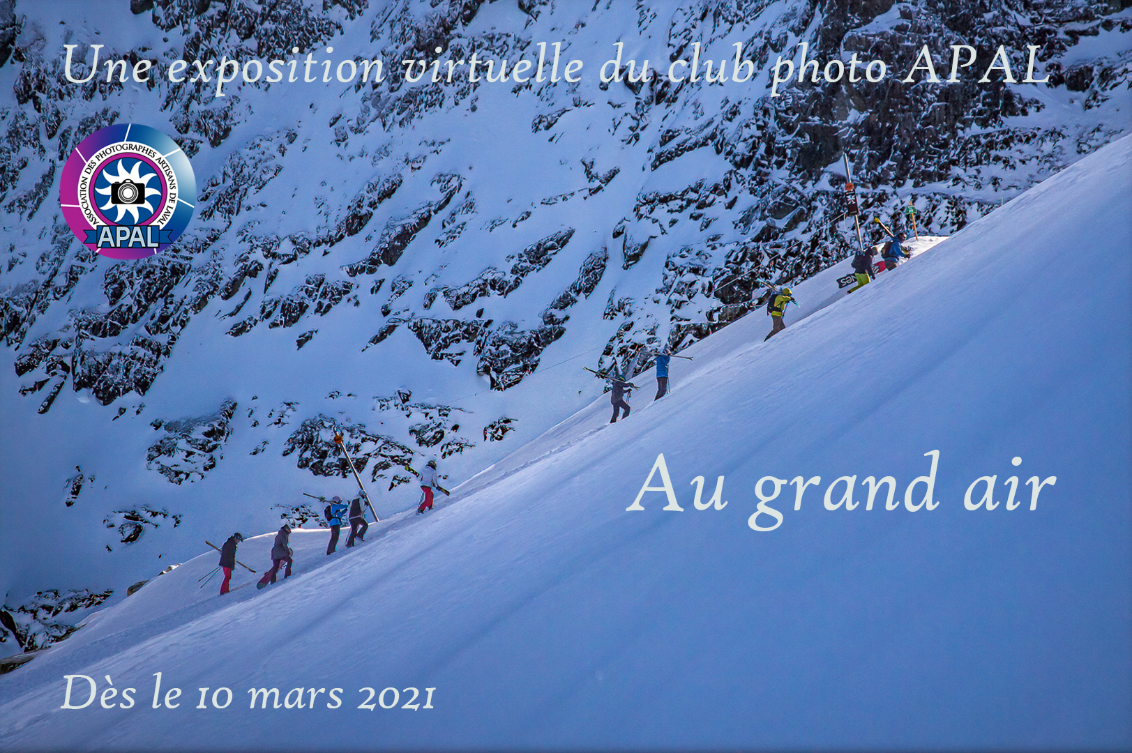 Affiche Expo Hiver 2021 1080 300