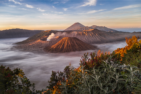 Menard_Monique_Gunung_Bromo