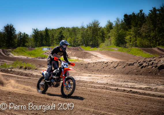Pierre_Bourgault_2